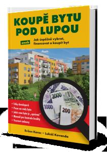 kniha-koupe-bytu-pod-lupou