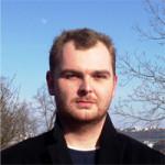 Ing. Milan Jankovský